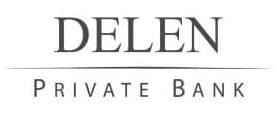 Delen Private Bank