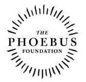The Phoebus Foundation